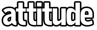 logo_attitude.png