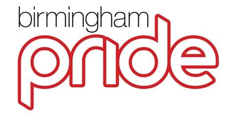 logo_birmingham_pride.png
