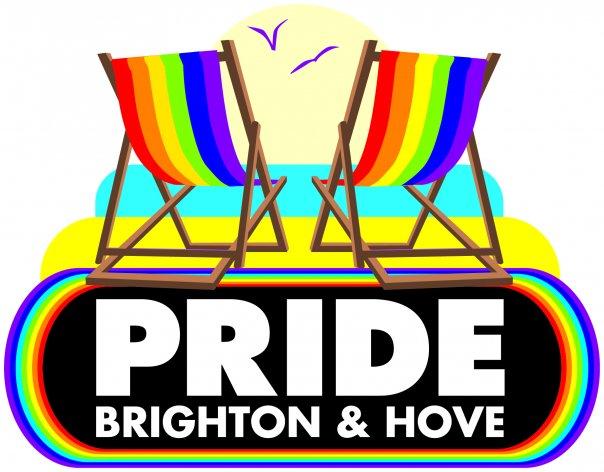 logo_brighton_pride.png