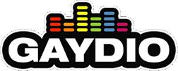 logo_gaydio.png