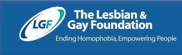 logo_lgf.jpg