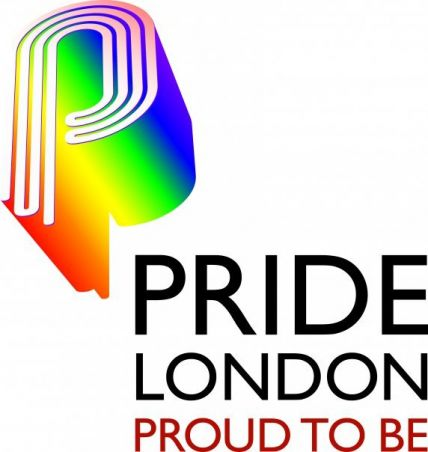 logo_london_pride.jpg
