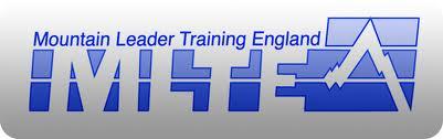 logo_mlte.jpg