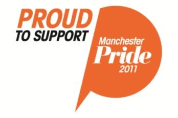 manpride2011_logo.jpg