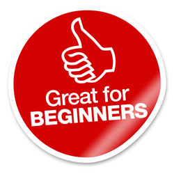 beginners_sticker_250.jpg