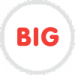 BIG Events icon