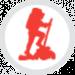 Mountain Navigation icon