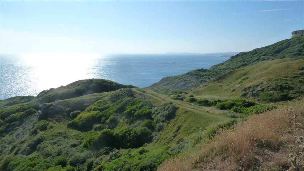 Isle of wight speed dating walk