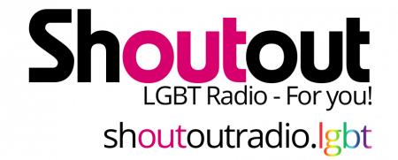 shout out LGBT radio