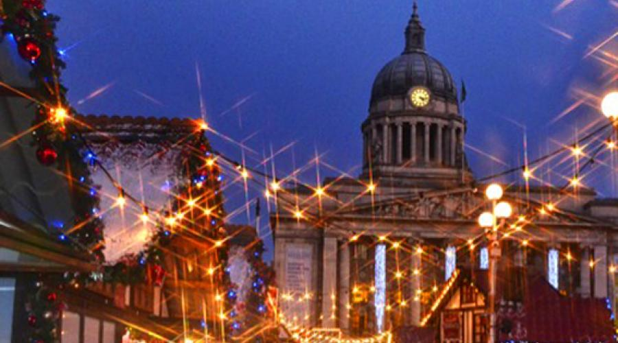 nottingham_christmas_market