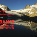 Outdoorlads does Banff Mountain Film Festival