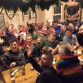OutdoorLads SWSW Christmas 2015