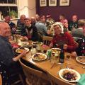 OutdoorLads SWSW Christmas Dinner