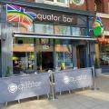 Equator Bar Birmingham 1