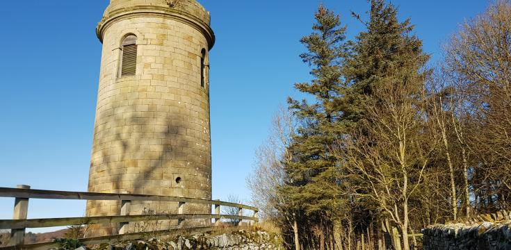 Rothbury Sharps Folly Taken By Markster