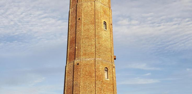 Walton-on-the-Naze Tower