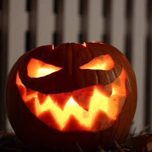 free-to-use pumpkin image